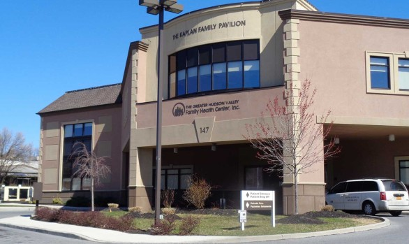 Greater Hudson Valley Medical